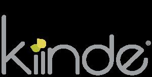 Logo_KiindeHeader