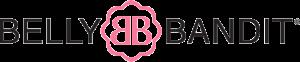 logo-belly-bandit