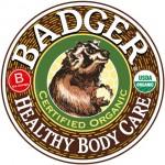 Badger-Balm-Logo-150x150
