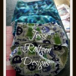 Jesse-roltgen-designs-logo-150x150 (1)