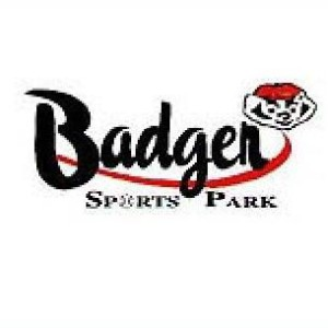 badger-sports-park-logo