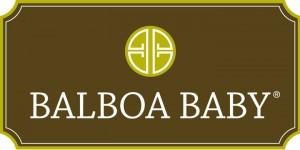 balboa-baby-logo-300x150