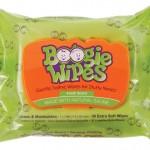 boogie-wipes-150x150