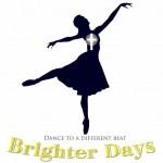 brighter-days-dance-150x150