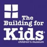 building-for-kids-logo-150x150