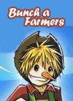buncha-farmers (1)