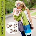 comfy-joey-150x150