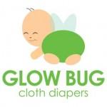 glow-bug-logo-150x150 (1)