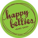 happy-bellies-logo-150x150