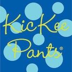 kickee-pants