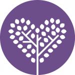 lunapads-logo-150x150