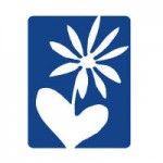 motherlove-logo-150x150