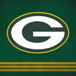 packers-logo-150x150
