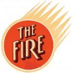 the-fire-logo-150x150