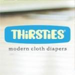 thirsties-150x150 (1)