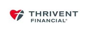 thrivent-logo-II