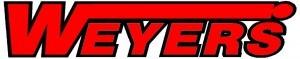 weyers-logo-300x59