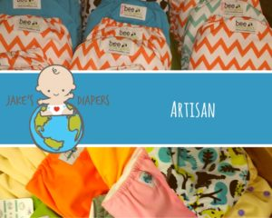 artisan_header