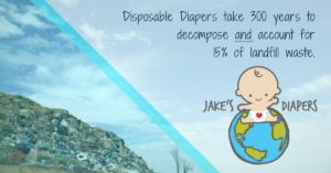 disposable-diapers-take-300-years-to-decomposeand-account-for-15-of-landfill-waste