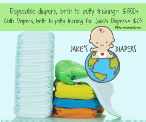 disposable-diapers-can-cost-over-1500-per-baby-from-birth-to-potty-training