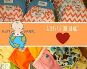 gifts_of_the_heart_header