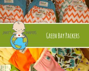 green_bay_packers_header