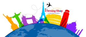 learning-shop-logo
