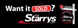 starry-logo