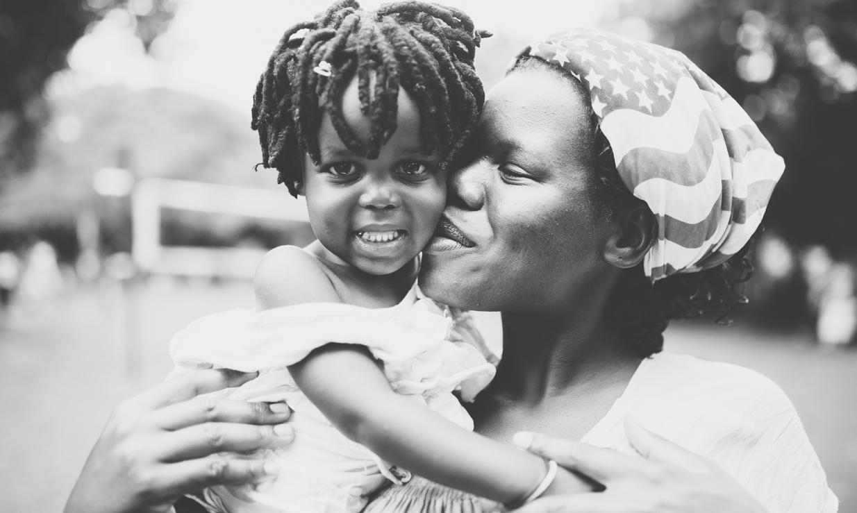 heal ministries uganda